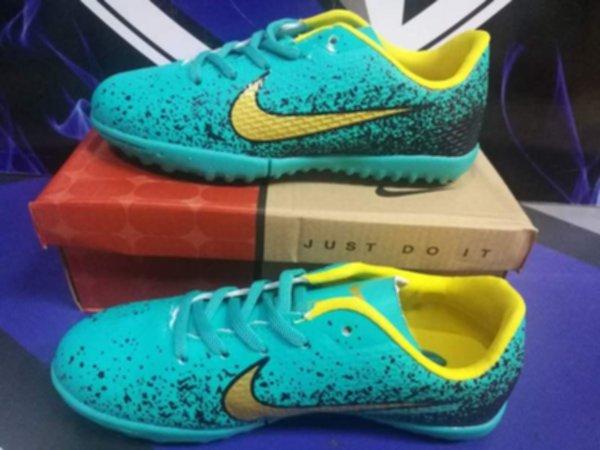 бампы детские Nike