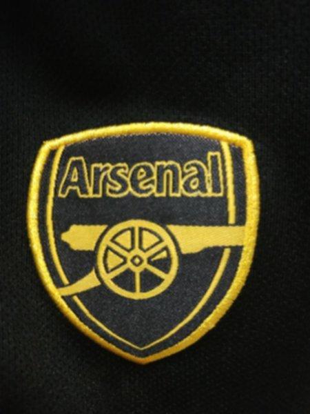 форма Arsenal (2019-2020)(резервная)полиэстер 100%