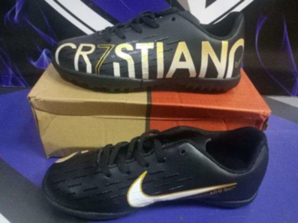 бампы детские CR7 Nike
