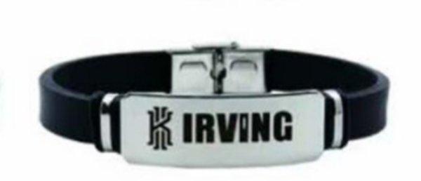 браслет Irving