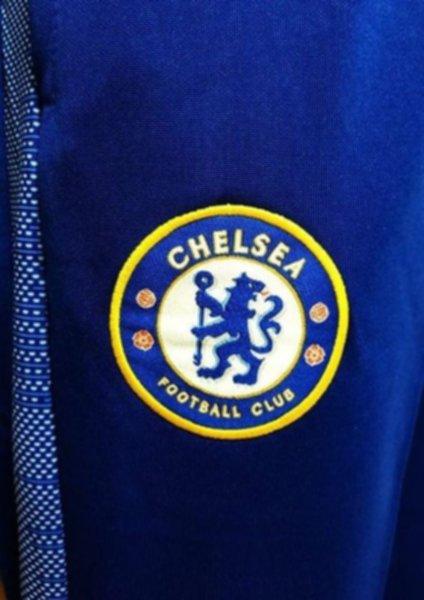 спортивные брюки Chelsea
