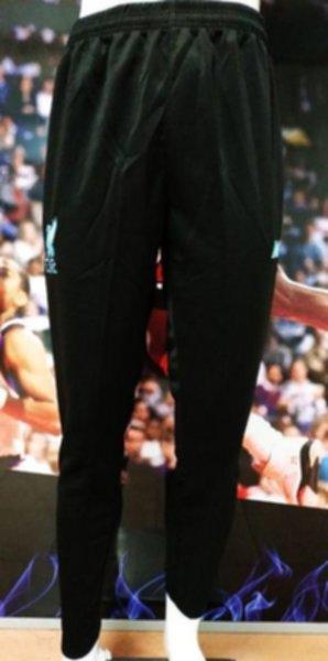 спортивные брюки Liverpool NB