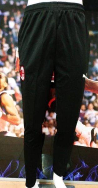 спортивные брюки AC Milan