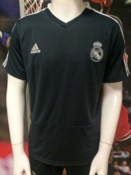 тренировочный комплект Real Madrid(2019)