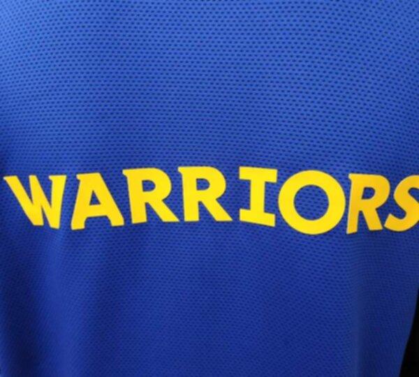 спортивный костюм Golden State Warriors  Nike полиэстер 100%