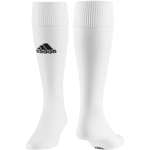 гетры Adidas 41-44