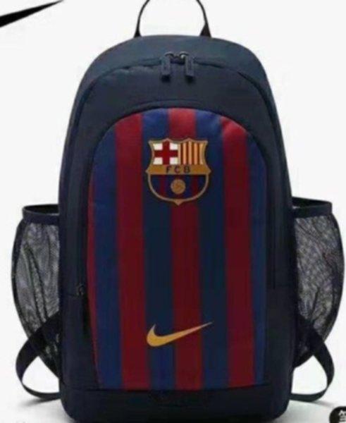рюкзак Barcelona (45см х 32см)