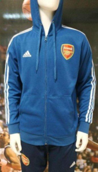 спортивный костюм Arsenal (2019)