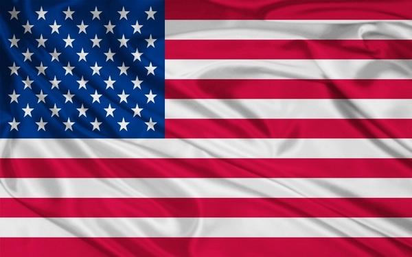 флаг США(150см х 90см)