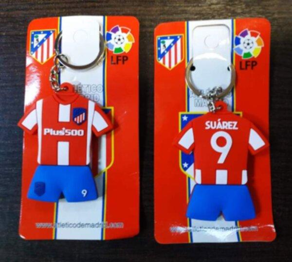 снэпбэк Portland Trail Blazers