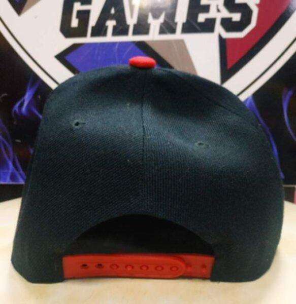 бейсболка Chelsea