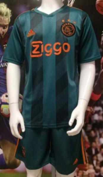 форма Ajax (2019-2020)(гостевая)