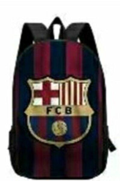 рюкзак Barcelona  45 х 30 х 12 см