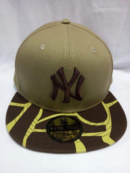 снэпбэк New York Yankees