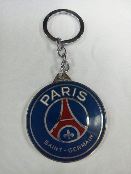 брелок Paris SG