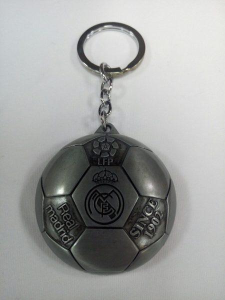 брелок открывалка Real Madrid