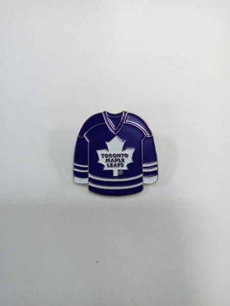значок Toronto Maple Leafs(№0051)