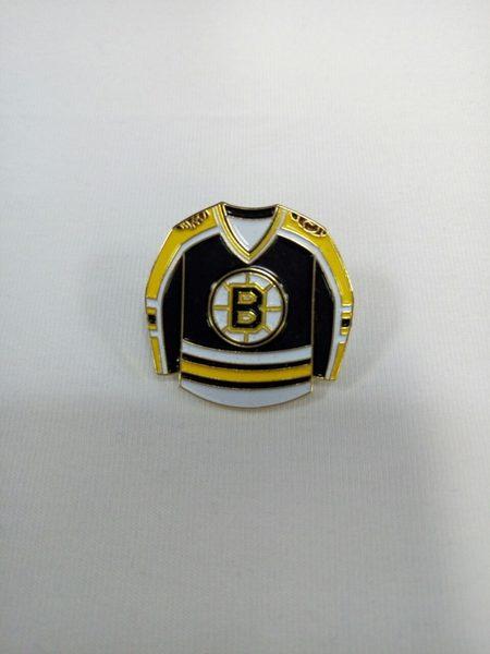 значок Boston Bruins(№0053)