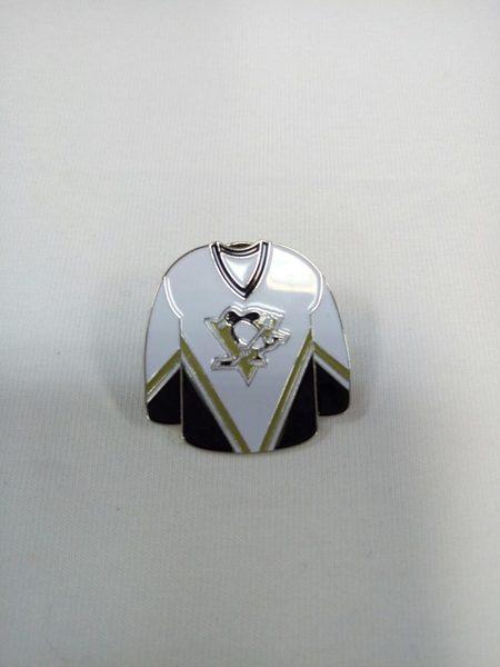 значок Pittsburgh Penguins(№0056)
