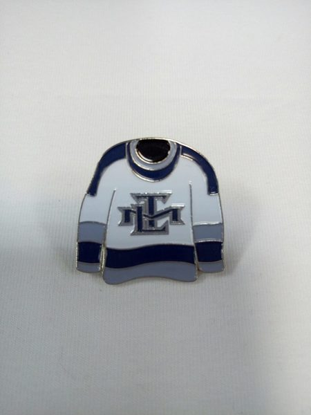 значок Toronto Maple Leafs(№0058)