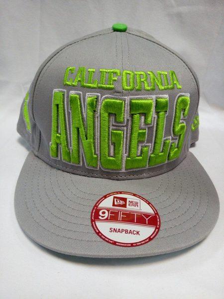 снэпбэк LA Dodgers