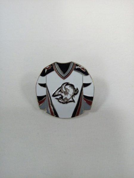 значок Buffalo Sabres(№0062)