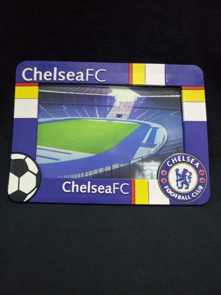 рамка для фото Chelsea