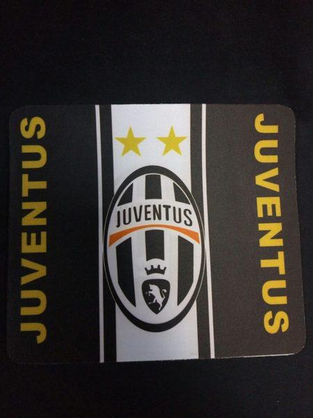 коврик для мышки Juventus
