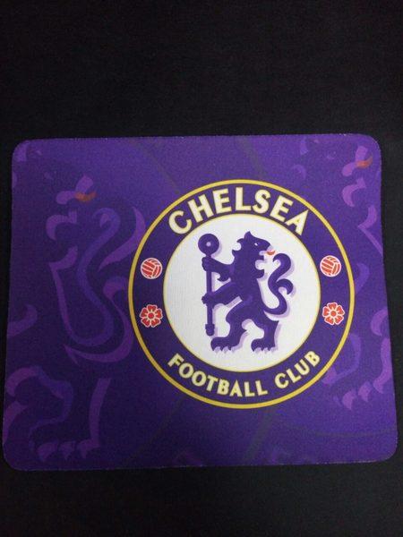 коврик для мышки Chelsea