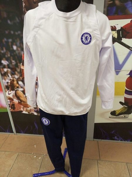 тренировочный костюм Chelsea