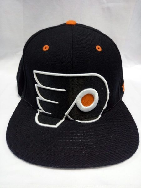 снэпбэк Philadelphia Flyers