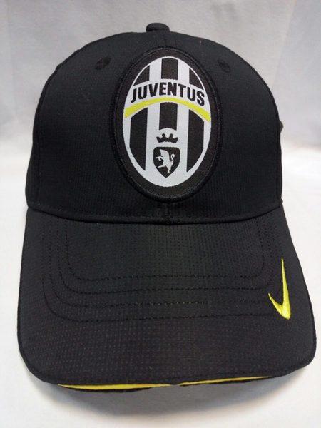бейсболка Juventus