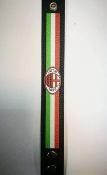 браслет Милан(кожа)