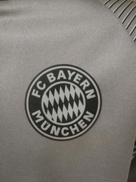мастерка Bayern Munchen  2018-2019