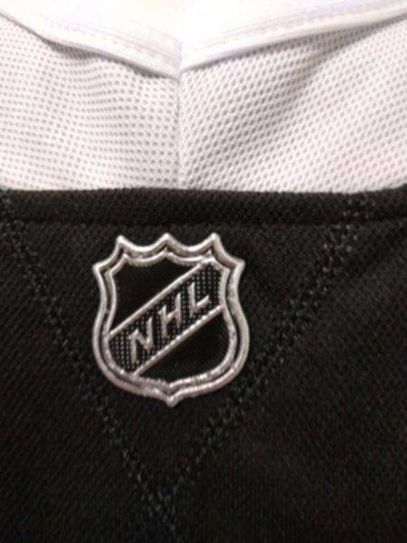 свитер Chicago Blackhawks №88 KANE(adidas)