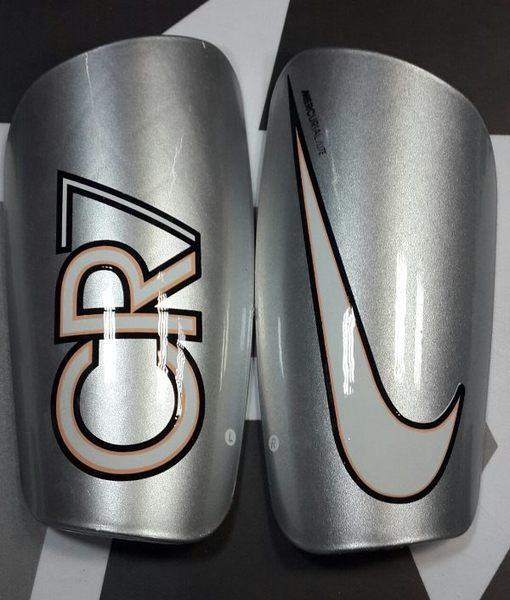 щитки Nike CR7(взрослые)