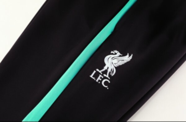 спортивные брюки Liverpool Nike полиэстер 100%