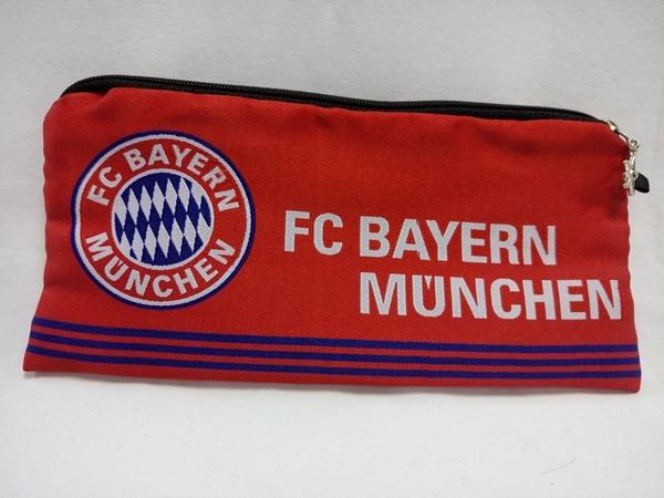 косметичка Bayern Munich(18см х 10см)