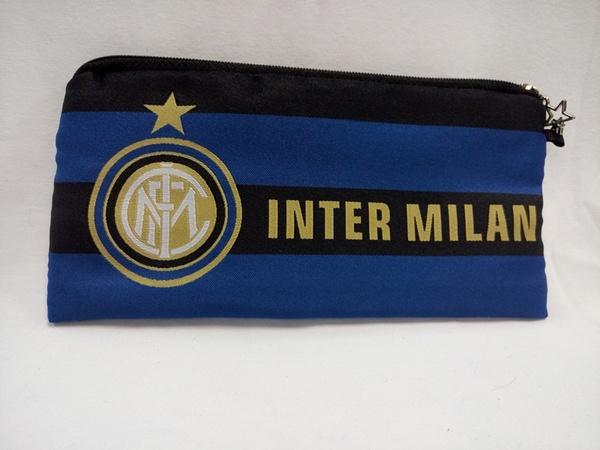 косметичка Inter  18см х 10см