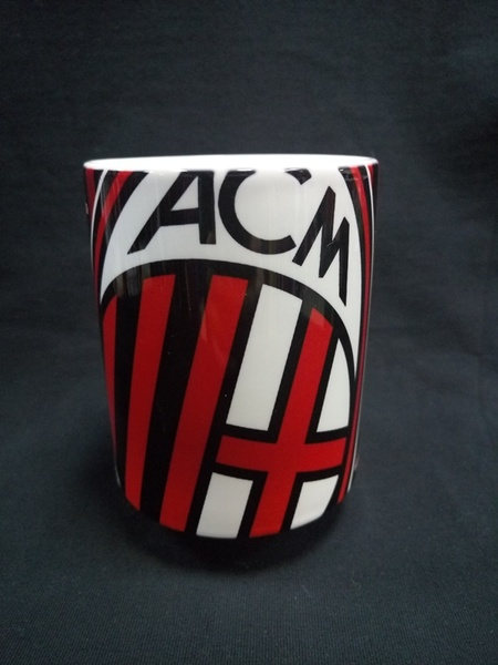 кружка AC Milan(300мл)