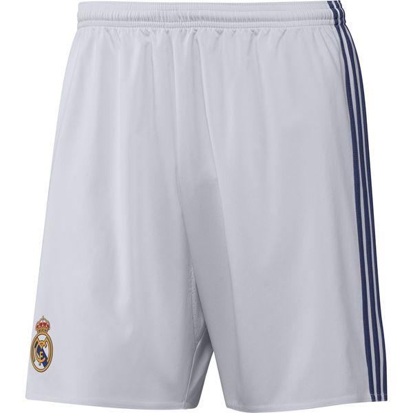 форма Real Madrid №10 JAMES  2016-2017  домашняя