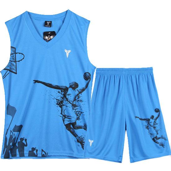 форма баскетбольная  Kobe Bryant