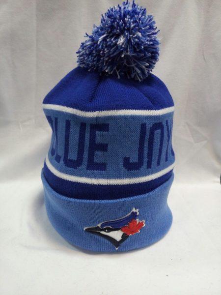 шапка Toronto Blue Jays