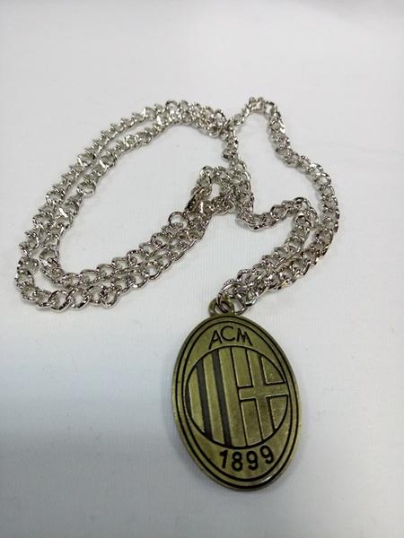 жетон AC Milan
