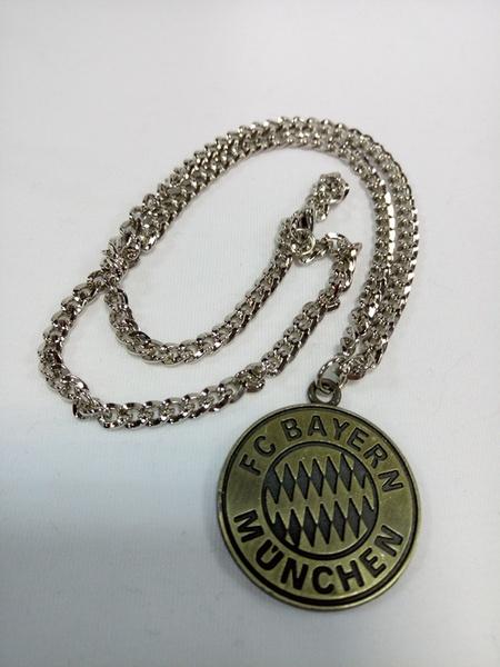 жетон Bayern Munich