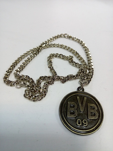 жетон Borussia Dortmund